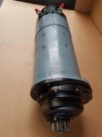 Bosch 24 Volt 15 KW startmotor 0001 608 003 | 0001.608.003