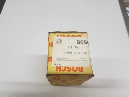 1-396-100-165-e