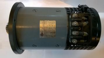 57-64416-001-motor