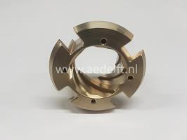 Bosch 2006449021 voor in koppeling / used in clutch 2003062060